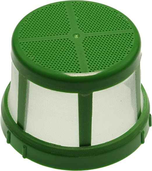 Philips 422245945765/erc100676 filtro para FC6148 MiniVac ...