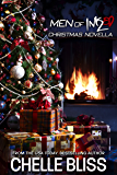 Men of Inked Christmas Novella