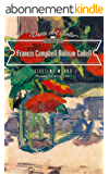 Francis Campbell Boileau Cadell: Collector's Edition Art Gallery (English Edition)