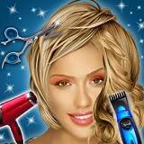 Celebrity Hair Salon