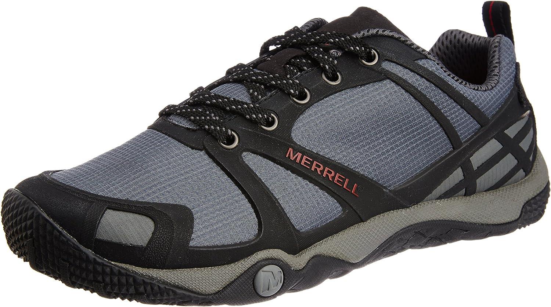 Merrell Men s Proterra Sport Hiking Shoe