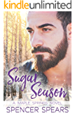 Sugar Season (Maple Springs Book 3)