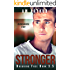 Stronger: An Omegaverse Story (Breaking Free Book 3.5)