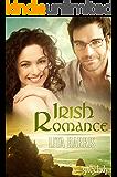 Irish Romance: Jack und Fiona – eine Lovestoy (Irish Hearts 2) (German Edition)
