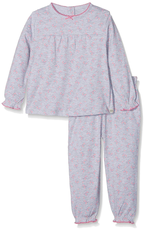 Zippy ZBGU101_410_30, Camiseta de Pijama para Bebés