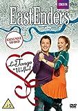 Eastenders - Last Tango in Walford [DVD]