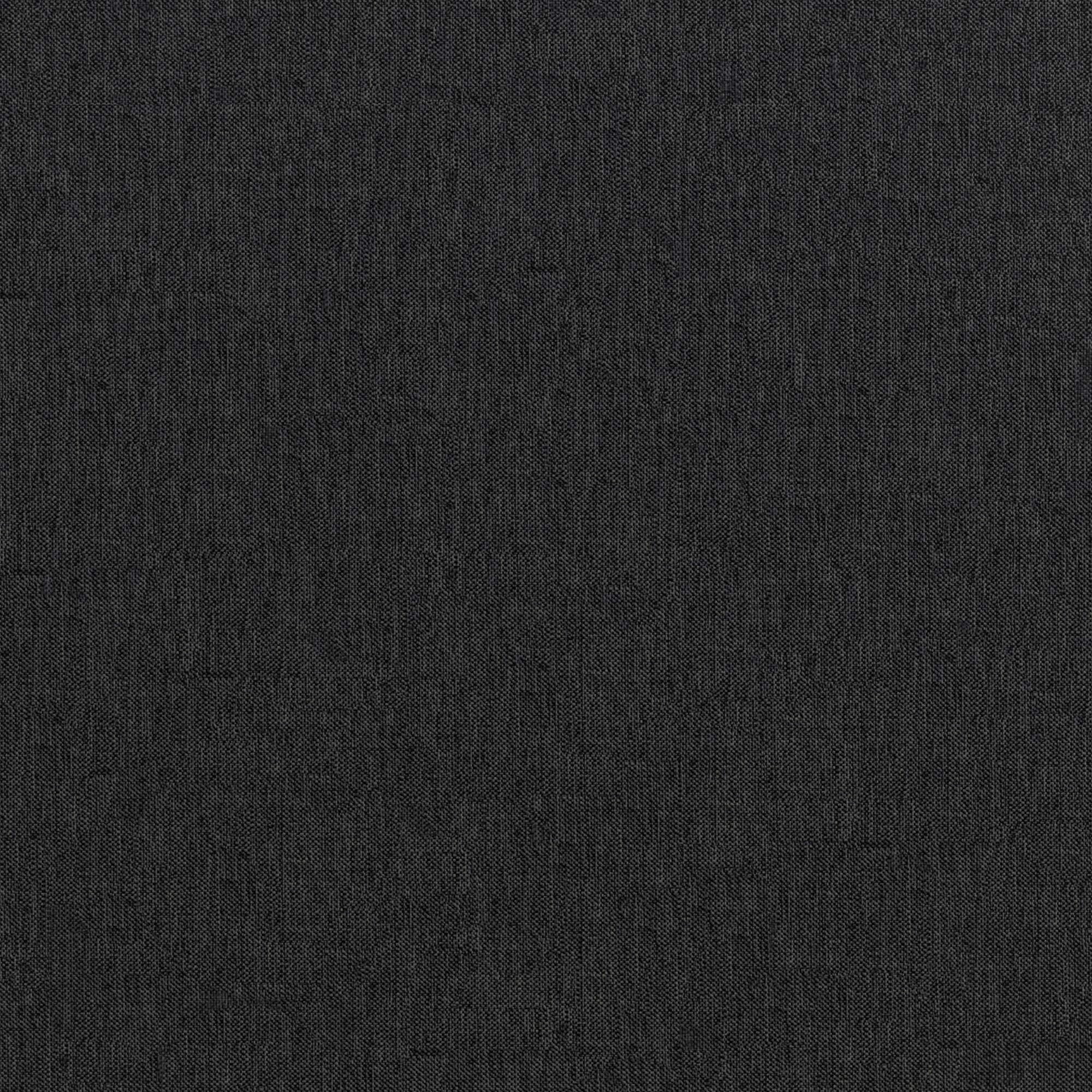 Novogratz Kelly Bed with Storage, Queen, Dark Gray Linen by Novogratz (Image #2)