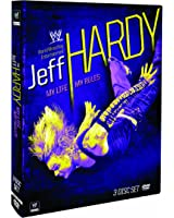 WWE: Jeff Hardy - My Life, My Rules