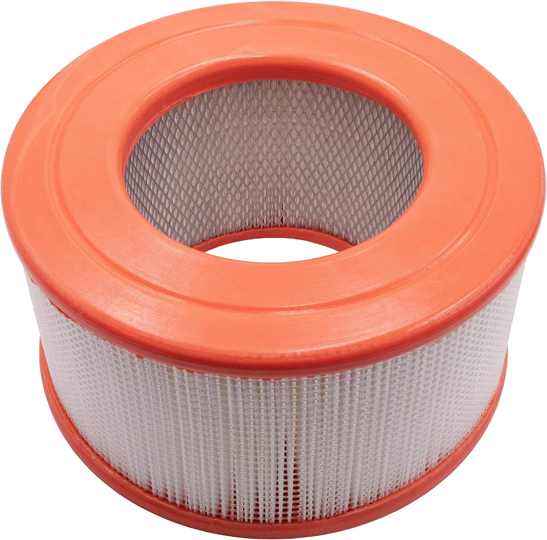 vhbw Filtro HEPA de Repuesto para Honeywell HA170, HA170E humidificador de Aire purificador de Aire: Amazon.es: Hogar