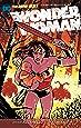 Wonder Woman, Vol. 3: Iron
