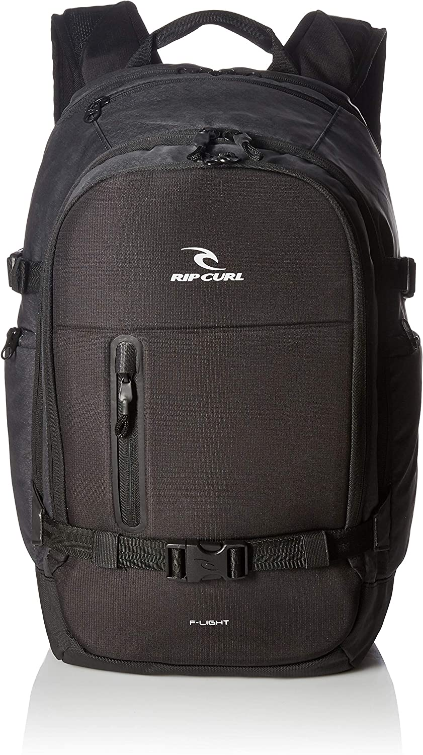 Rip Curl Men's F-Light Posse Tech Backpack
