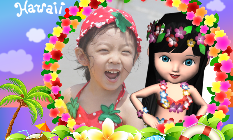 download ava the 3d doll free (android)