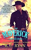 The Maverick of Copper Creek (Copper Creek Cowboys)