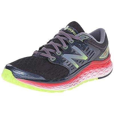 Amazon.com | New Balance Men's Fresh Foam 1080v6 Running Shoe | Road Running