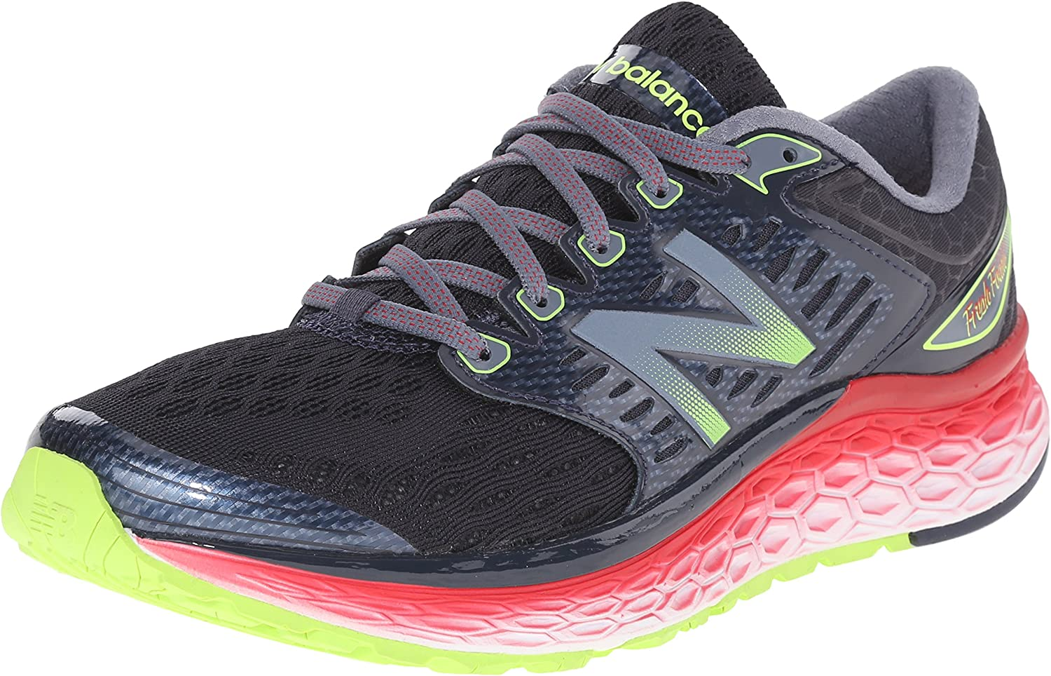 New Balance Men s Fresh Foam 1080v6 Running Shoe