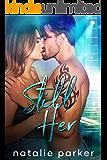 Still Her (Turn it Up Book 2)