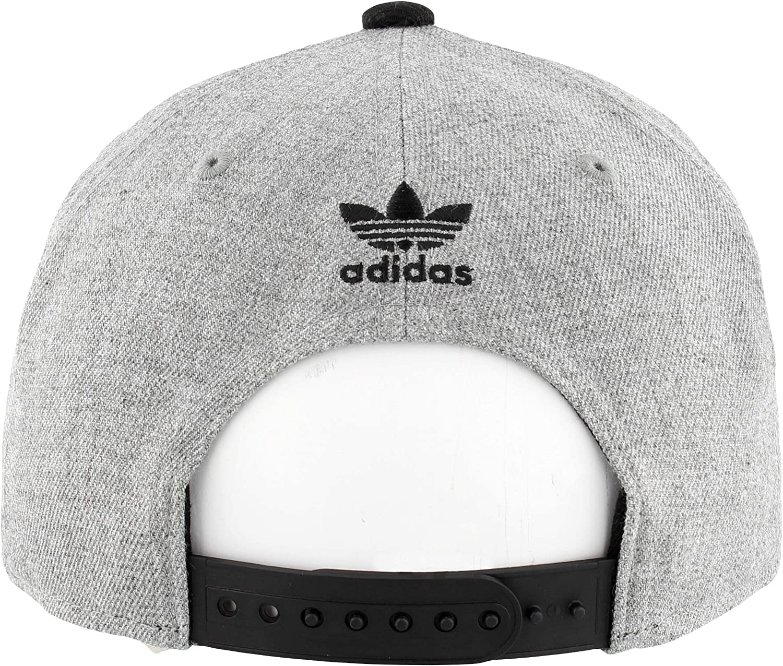 Sorry I/'m DOPE Embroidered Snapback Flat Brim Adjustable Baseball Cap Hats LOT