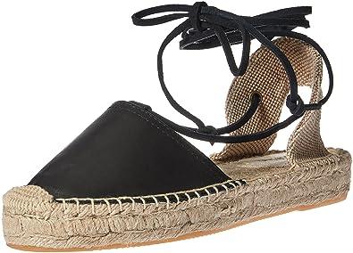 64fefcf3e7b4 Soludos Women s Platform Gladiator Sandal