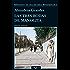 Las tres bodas de Manolita (Episodios de una guerra interminable) (Spanish Edition)