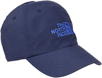 The North Face Youth Horizon Hat Gorra, Hombre, S: Amazon.es: Deportes y aire libre