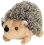 """Wild Republic Cuddlekins 8"""" Hedgehog Plush"""