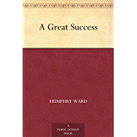 A Great Success (English Edition)