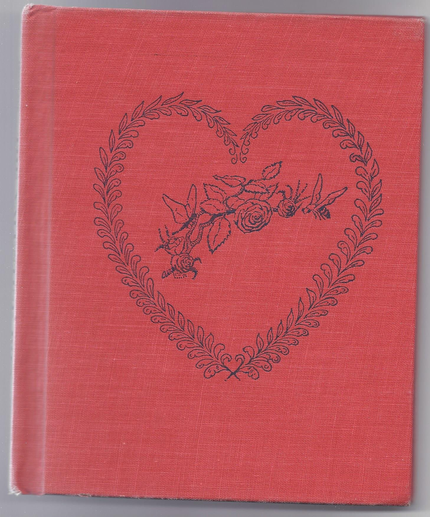 Download The Valentine Box ebook