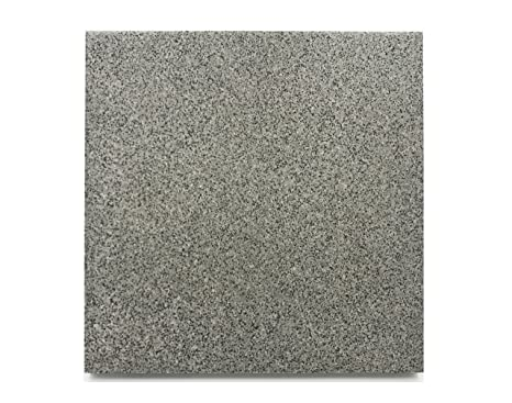 Heavy duty pavimento parete per piastrelle spessore 1 5 cm 20 3 x