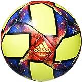 adidas Performance Champions League Finale Capitano Soccer Ball