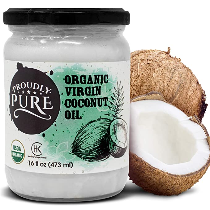 en donde se puede comprar aceite de coco