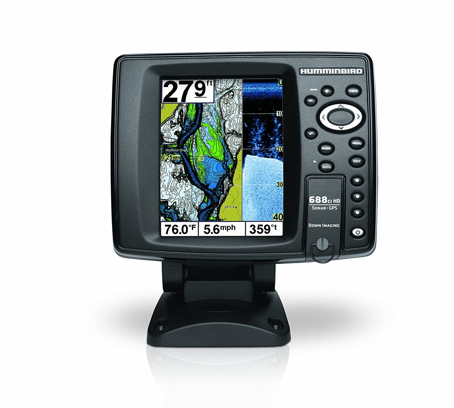 917AzA6i5EL._SL1500_ amazon com humminbird 409460 1 688ci hd di internal gps sonar  at readyjetset.co