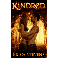 Kindred (Book 1 The Kindred Series) (English Edition)