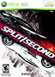 Split / Second - Xbox 360
