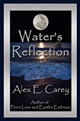 Water's Reflection (Elemental Book 3) Kindle Edition