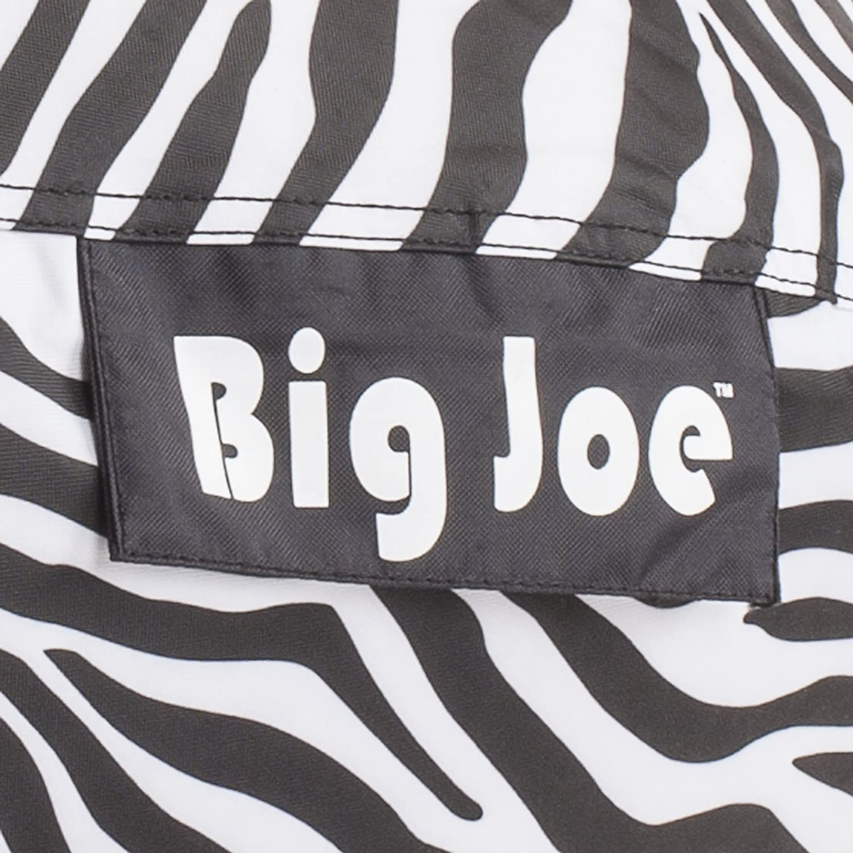 Amazon.com: Big Joe puf de 98 pulgadas: Kitchen & Dining