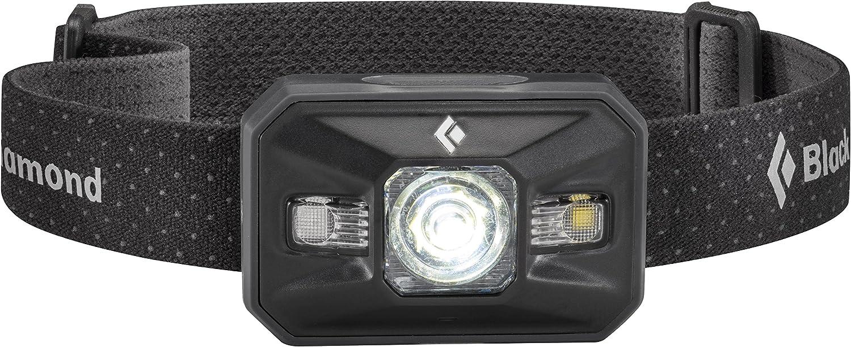 Small Product Image of  Black Diamond Storm Headlamp