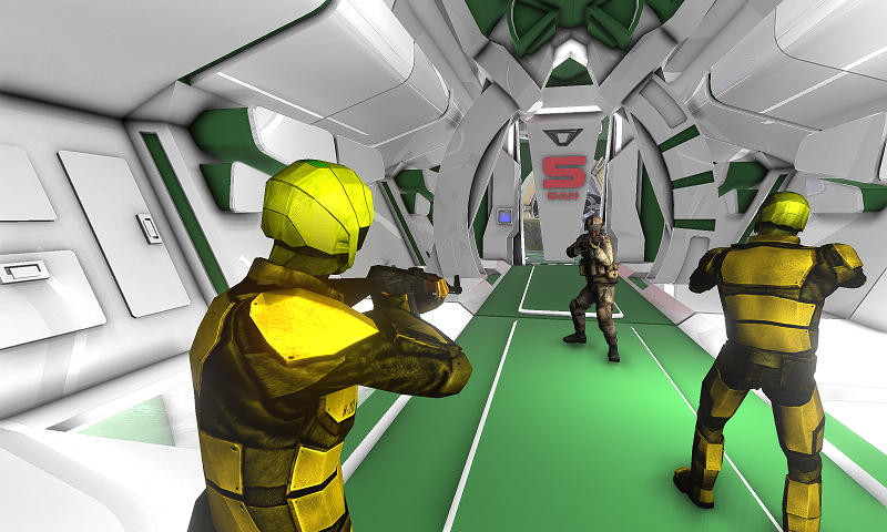 Robot Fight 3D Jogos de Luta Livre Arcade Fighter Real ...