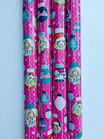 gift wrap themed wrapping paper 1