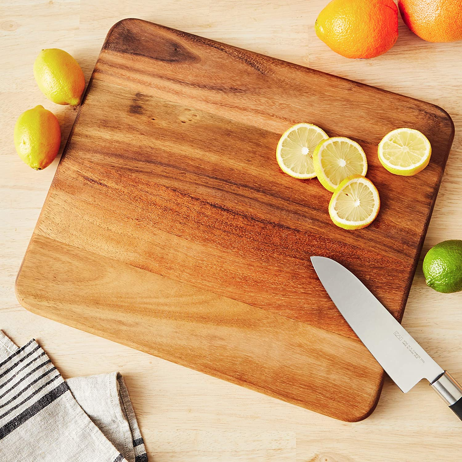 best cutting board wood consumer reports