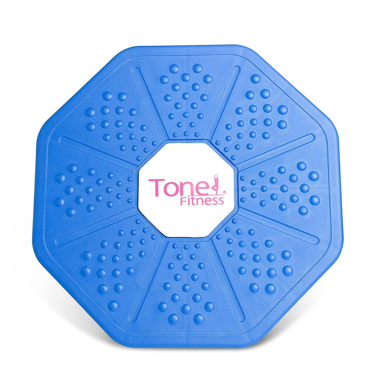Tone Fitness Balance Board HHBA-TN002