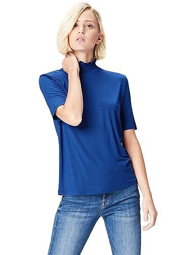 FIND Camiseta Mujer