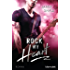 Rock my Heart: Roman (The Last Ones to Know 1)