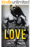 Abounding Love