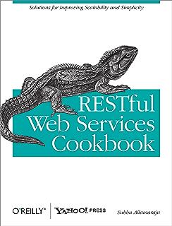 REST API Design Rulebook: Designing Consistent RESTful Web Service