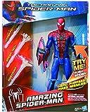 Marvel Spiderman - Figura Electronica 25 Cm Spiderman (Hasbro) 37205105