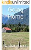 Going Home (Nuclear Winter Book 4)