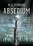 Absedium