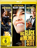 Das Glück an meiner Seite [Alemania] [Blu-ray]