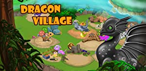 Dragon Village from ITIW
