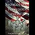 Forgotten Forbidden America (Book 4): Revolution